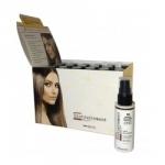 Brelil Professional Bio Traitement Beauty Bb Cream Box - Многофункциональный Bb-крем для всех типов волос, 24 х 30мл