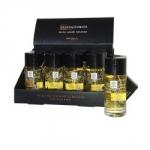 Brelil Professional Bio Traitement Beauty BB Oil Box - Многофунциональное BB-масло для волос, лица и тела, 12 х 30мл