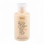 Kapous Treatment - Шампунь для жирных волос 250 мл