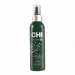 CHI Tea Tree Oil Blow Dry Prуimer Lotion - Защитный лосьон для волос, 177 мл