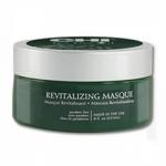 CHI Tea Tree Oil Revitalizing Masque - Восстанавливающая маска, 157 мл