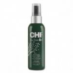 CHI Tea Tree Oil Soothing Scalp Spray - Успокаивающий спрей, 89 мл