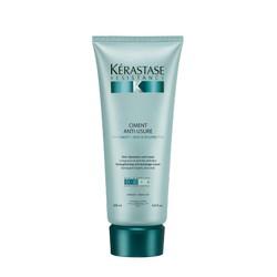 Kerastase Resistance Ciment Anti-Usure - Укрепляющее средство для ослабленных волос и посечённых кончиков 200 мл