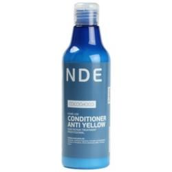 CocoChoco Conditioner Anti Yellow - Кондиционер для осветленных волос, 250 мл