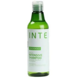 CocoChoco Intensive Shampoo - Шампунь для интенсивного увлажнения, 250 мл
