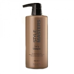 Revlon Style Masters Curly Shampoo - Шампунь для вьющихся волос, 1000 мл