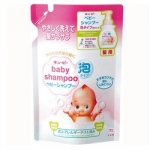 Cow Kewpie Shampoo - Шампунь-пенка детский для волос, гипоаллергенный, 300 мл.