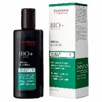 Cutrin Bio+ Special Shampoo - Специальный шампунь против перхоти, 200 млCutrin Bio+ Special Shampoo - Специальный шампунь против перхоти, 200 мл купить по низкой цене с доставкой по Москве и регионам в интернет-магазине ProfessionalHair.<br>