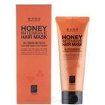 Daeng Gi Meo Ri Professional Hair mask - Маска для волос с маточным молочком, 150 мл