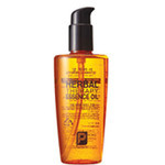 Daeng Gi Meo Ri Professional Hair oil - Масло для волос, Восстанавливающее, 140 мл