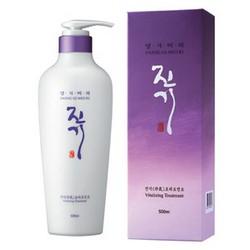 Daeng Gi Meo Ri Vitalizing Conditioner - Кондиционер для лечения и профилактики выпадения волос, 500 мл