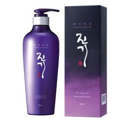 Daeng Gi Meo Ri Vitalizing Shampoo - Шампунь для лечения и профилактики выпадения волос, 500 мл