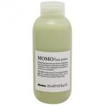 Davines Momo Hair Potion - Эликсир для волос универсальный несмываемый увлажняющий, 150 мл