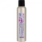 Davines More Inside Dry Texturizator - Сухой текстуризатор, для моментального объема волос, 250 мл