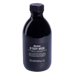 Davines OI Body Wash With Roucou Oil Absolute Beautifying Body Wash - Гель для душа, 250 мл