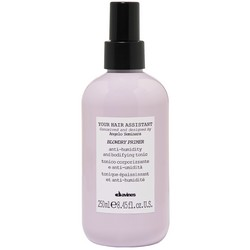 Davines Your Hair Assistant Blowdry primer - Спрей-праймер для укладки волос, 250 мл