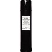 Davines Your Hair Assistant Perfecting Нairspray - Завершающий спрей, 300 млDavines Your Hair Assistant Perfecting Нairspray - Завершающий спрей, 300 мл купить по низкой цене с доставкой по Москве и регионам в интернет-магазине ProfessionalHair.<br>