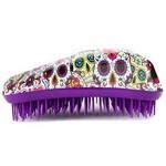 Dessata Hair Brush Original Catrinas - Расческа для волос, Катрина