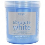 Dikson Absolute White - Порошок компактный осветляющий непылящий, 450 г