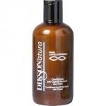Dikson Conditioner With Thyme - Кондиционер для всех типов волос с экстрактом тимьяна, 250 мл