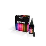 Dikson DiColor - Прямое окрашивание без аммиака Light Blond 8,0 70*3 мл