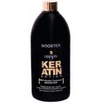 Dikson Keratin Action Keratin Treatment Booster №2 - Биоактивный органический кератин 500 мл