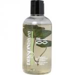 Dikson Shampoo With Ivy - Шампунь с экстрактом плюща для жирных волос, 250 мл