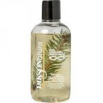 Dikson Shampoo With Red Spruce - Шампунь для тонких волос с экстрактом красной ели, 250 мл