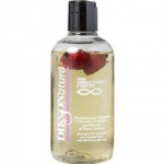 Dikson Shampoo With Rose Hips - Шампунь для окрашенных и поврежденных волос с ягодами красного шиповника, 250 мл