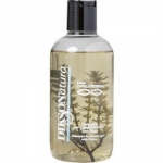 Dikson Shampoo With Thyme - Шампунь для всех типов волос с экстрактом тимьяна, 250 мл