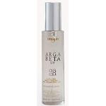 Dikson Spray Volumizzante Argabeta Up Capelli Di Volume - Спрей для объема для тонких волос, 150 мл
