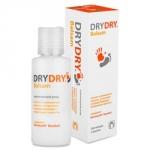 Dry-Dry - Бальзам от перхоти, 100 мл.
