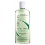 Ducray Extra-Doux Shampoo - Шампунь защитный, 300 мл