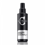 TIGI Catwalk Fashionista Camera Ready - Финишный лак для придания блеска волосам, 150 мл