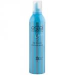 Estel Airex - Мусс для волос сильной фиксации, 316 мл