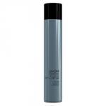 Estel Always On-Line - Лак для волос эластичной фиксации, 400 мл