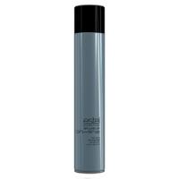 Estel Always On-Line - Лак для волос эластичной фиксации, 400 млEstel Always On-Line - Лак для волос эластичной фиксации, 400 мл купить по низкой цене с доставкой по Москве и регионам в интернет-магазине ProfessionalHair.<br>