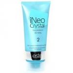 Estel Otium iNeo-Crystal - 3D-гель для сильно поврежденных волос, 200 мл