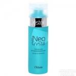 Estel Otium iNeo-Crystal - Бальзам-уход для ламинированных волос, 200 мл