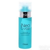 Estel Otium iNeo-Crystal - Бальзам-уход для ламинированных волос, 200 млEstel Otium iNeo-Crystal - Бальзам-уход для ламинированных волос, 200 мл купить по низкой цене с доставкой по Москве и регионам в интернет-магазине ProfessionalHair.<br>