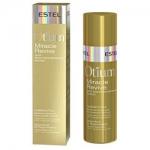 Estel Otium Miracle - Сыворотка-контроль для кончиков волос, 100 мл