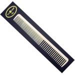 Eurostil PRO-20 - Расческа силиконовая для стрижки