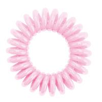 Hair Bobbles HH Simonsen Light Pink - Резинка-браслет для волос, Светло-розовая, 3 штукиHair Bobbles HH Simonsen Light Pink - Резинка-браслет для волос, Светло-розовая, 3 штуки купить по самой низкой цене с доставкой по Москве и регионам в интернет-магазине ProfessionalHair.<br>