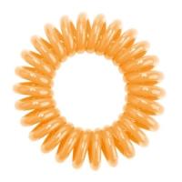 Hair Bobbles HH Simonsen Orange - Резинка-браслет для волос, Оранжевая, 3 штукиHair Bobbles HH Simonsen Orange - Резинка-браслет для волос, Оранжевая, 3 штуки купить по самой низкой цене с доставкой по Москве и регионам в интернет-магазине ProfessionalHair.<br>