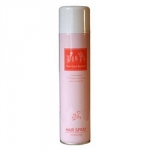 Hair Care - Лак для укладки волос, 300 мл.