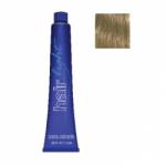 Hair Company Hair Light Crema Colorante - Стойкая крем-краска 10.003 платиновый блондин натуральный баийа 100 мл