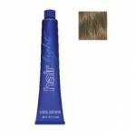 Hair Company Hair Light Crema Colorante - Стойкая крем-краска 10.32 платиновый блондин бежевый 100 мл