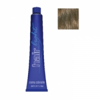 Hair Company Hair Light Crema Colorante - Стойкая крем-краска 10.32 платиновый блондин бежевый 100 млHair Company Hair Light Crema Colorante - Стойкая крем-краска 10.32 платиновый блондин бежевый 100 мл купить по самой низкой цене с доставкой по Москве и регионам в интернет-магазине ProfessionalHair.<br>