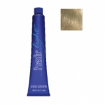 Hair Company Hair Light Crema Colorante - Стойкая крем-краска 11.0 спец.блондин экстра 100 мл