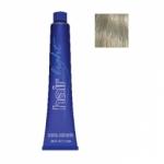Hair Company Hair Light Crema Colorante - Стойкая крем-краска 11.1 спец.блондин пепельный экстра 100 мл